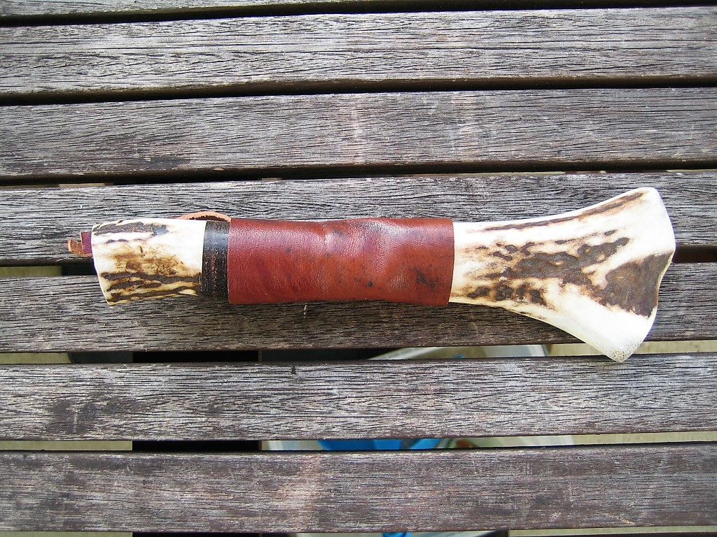 Ma collection au complet - Page 12 Puukko32