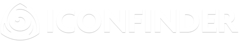 [Guia] Iconfinder - Miles de iconos para tu web Homepa10