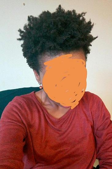 L'humeur du jour de nos cheveux - Page 25 Thumbn10