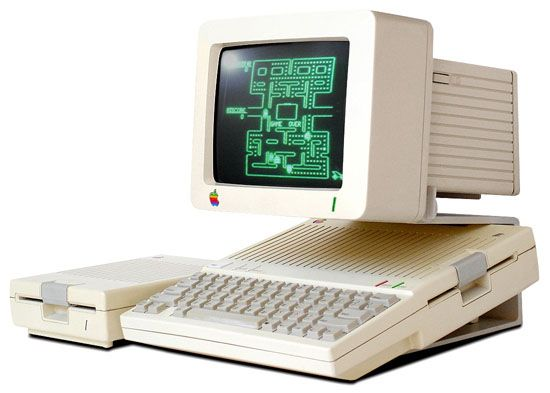The very first personal computer i ever saw,  trip down memory lane 063c7410