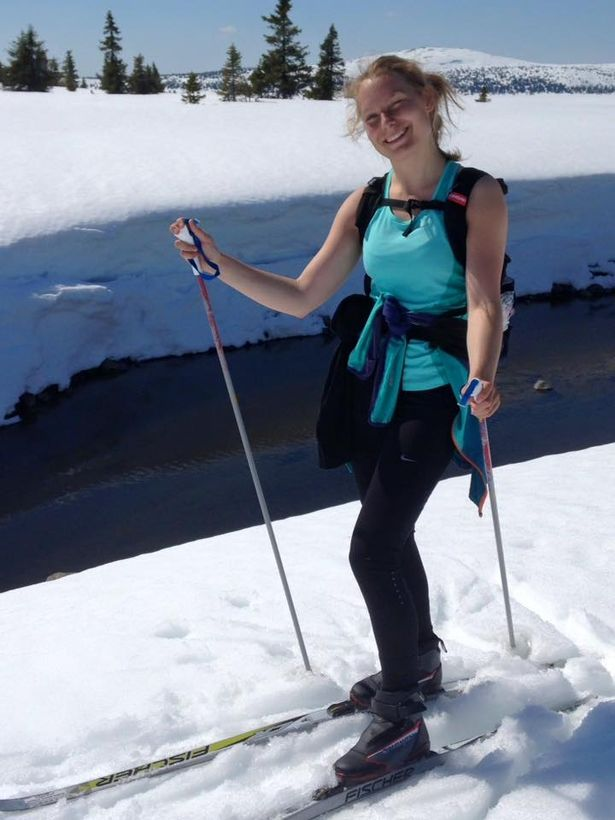 tales of 5 tourists Carla Stefaniak 36 & Grace Millane  22 & Sarah Papenheim 21 0_loui13