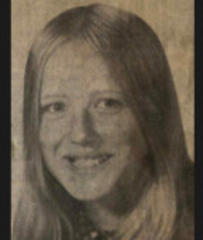 Deborah Shelton and JonBenet Ramsey same killer theory 10690011