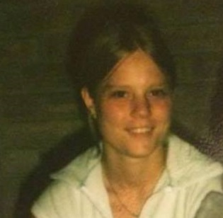 my theory walker jane doe was killed by Robert Ben Rhoades and familial DNA testing 12107710