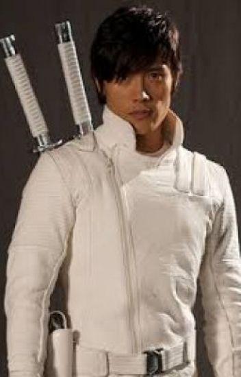 Would an Oriental Kung fu ninja version of Game of Thrones, Vikings, Templars in English be popular 18304710