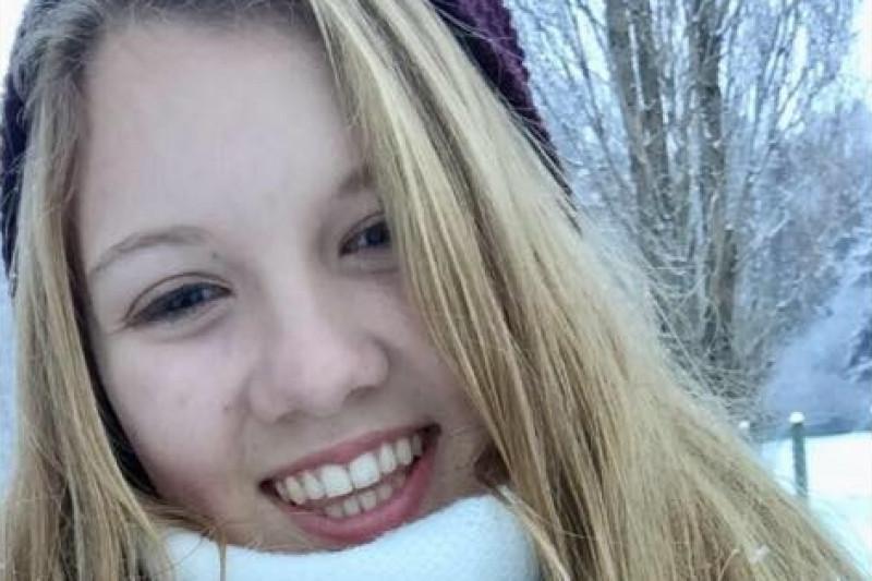 update Sara Manitoski, 16 death toxic shock 19432012