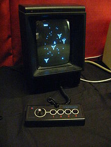 Adam Walsh and my first gaming console vectrex 220px-15
