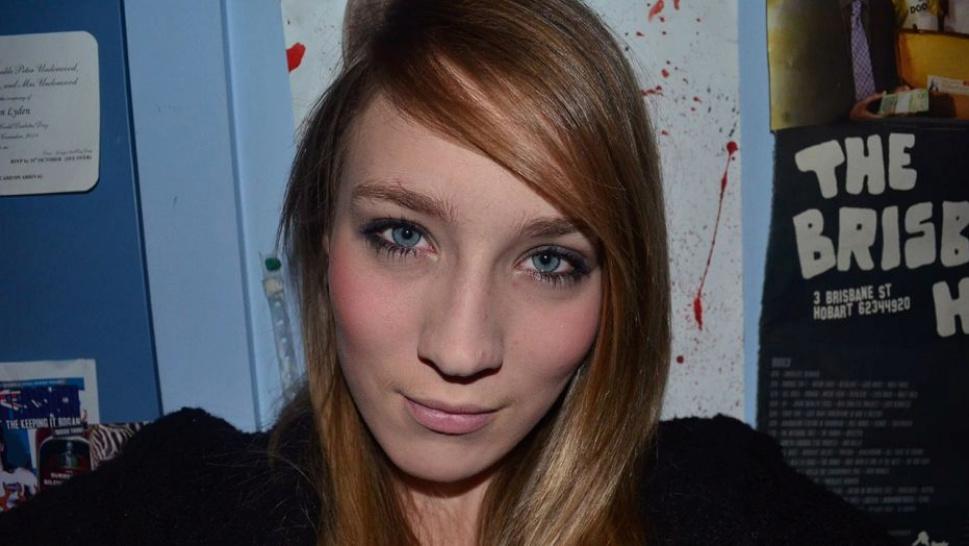 Mr. Cruel murdered JonBenet Ramsey theory - Australian Justine Damond and Madison Jane Lyden, 23  249ec310