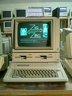 The very first personal computer i ever saw,  trip down memory lane 250px-10