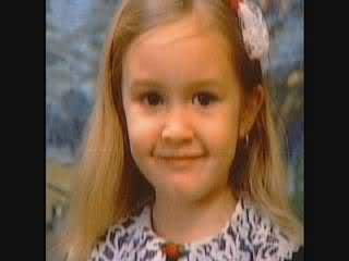 Holly Piirainen The Unsolved Murder  25 year anniversity & JonBenet Ramsey 25gh5610