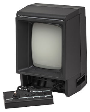 Adam Walsh and my first gaming console vectrex 300px-10