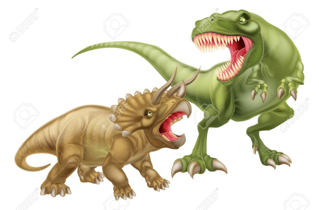 bbc  planet dinosaur growing up with dinosaurs 42599410