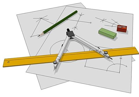 fourth grade geometry and compass and ruler drawing and think different 450px-10