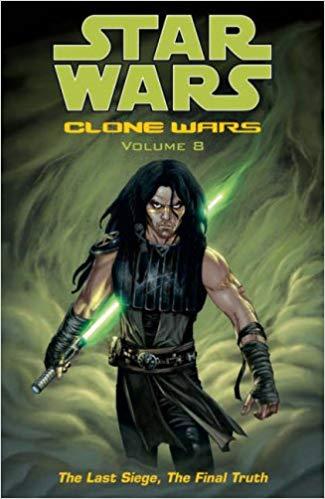 I wish John Ostrander and Dark Horse comics create Triangle 2009 expanded universe 51vxcp10