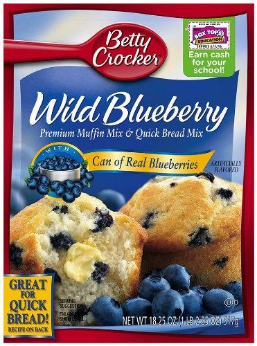 blue berry muffin mix 61vvye10