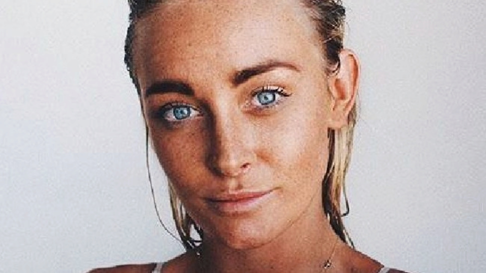 suicide of Sinead McNamara 20 joins  Hannah Green, age 17, Cortnee Eastman  15 624efa10