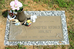 Jennifer Renee  Short  9 and the Short Family murder crimewatch daily 68233113