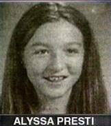 American Nightmare Season 1 Episode 2 Alyssa Ann Presti 12 & JonBenet Ramsey 91179411
