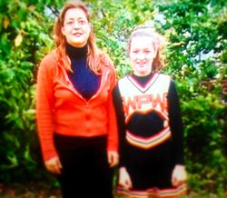 American Nightmare Season 1 Episode 2 Alyssa Ann Presti 12 & JonBenet Ramsey 91179412