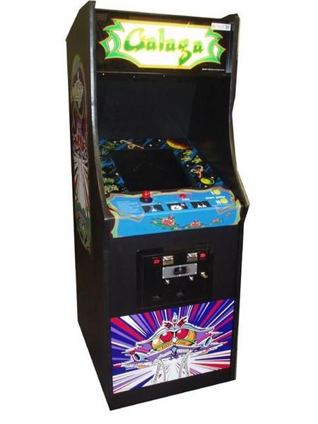 my   memories of arcades the early years at malls trip down memory lane 92459610