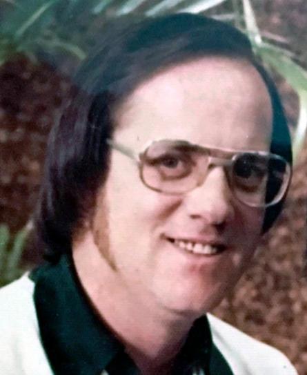 1972 cold case murder  Jody Loomis &  JonBenet Ramsey A2cc2f10