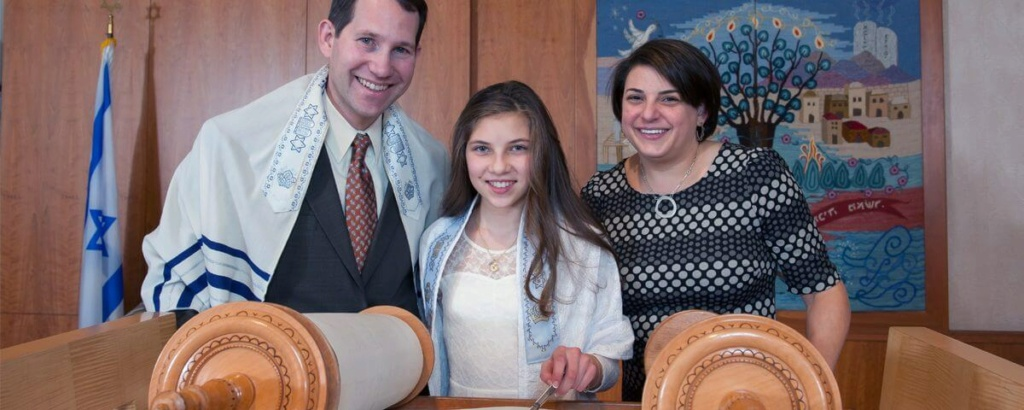 Ultra orthodox Jewish girl Mindel Shavy Panet & Leah Levy leaves Judaism for Jesus a theory  Bar-ba10