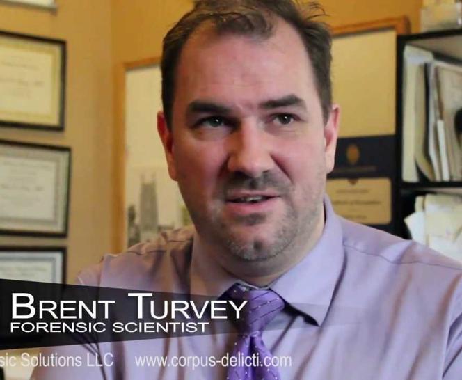 imagine IDI and RDI term paper on  JonBenet Ramsey to forensics professor  Bdce2e10