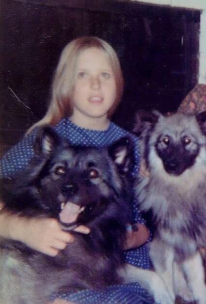 Deborah Shelton and JonBenet Ramsey same killer theory Debbie11