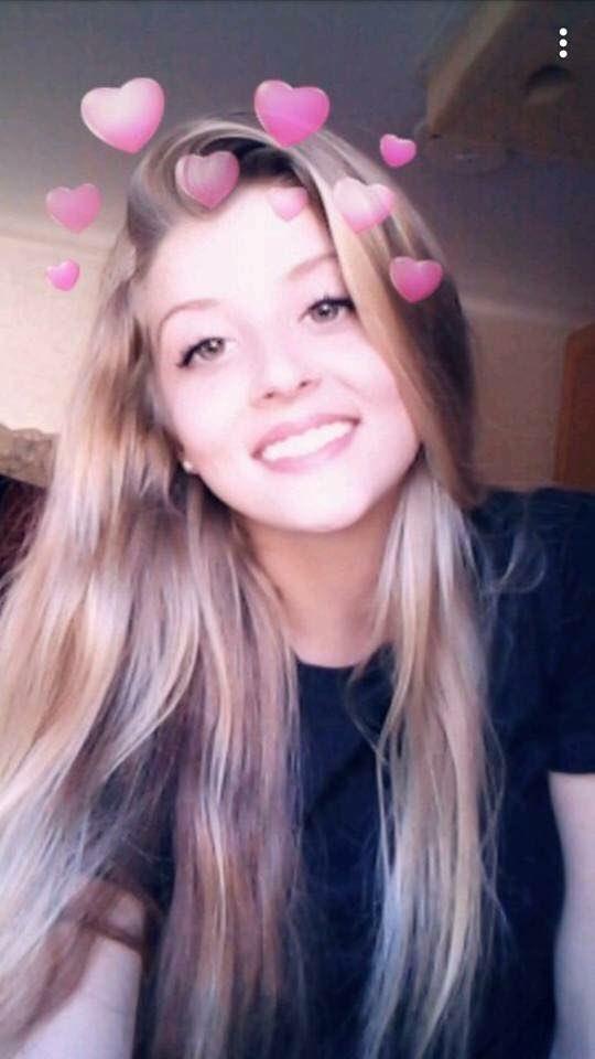 suicide of Sinead McNamara 20 joins  Hannah Green, age 17, Cortnee Eastman  15 Dtl-6x10