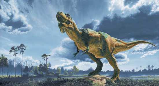 i debated dinosaurs as a kid and debates in JonBenet Ramsey Field_10