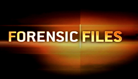 if any RDI actually cared about justice for JonBenet Ramsey  forensic science Forens10