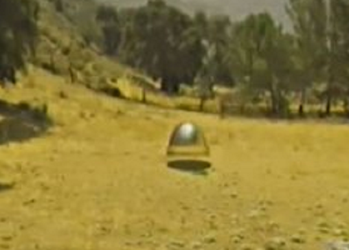 recent UFO sightins and classic ones Ancient aliens the paranormal Fuhruf10