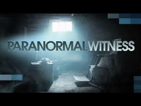 SyFy Paranormal Witness Lost girl and Brooke Butler, Sydney Shumate, Codi Rice, Lexy Simpkin Hqdefa40