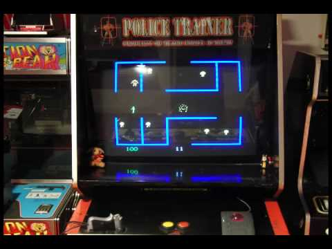 my   memories of arcades the early years at malls trip down memory lane Hqdefa46