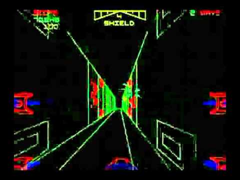 my   memories of arcades the early years at malls trip down memory lane Hqdefa49