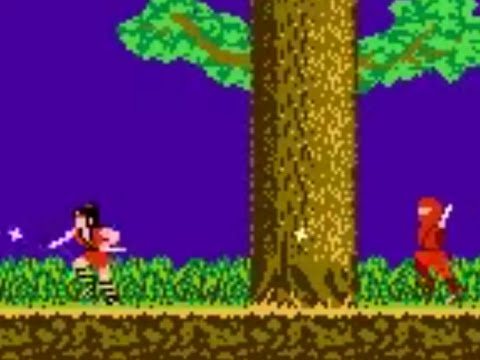 street fighter 2 mortal kombat yie are the kung fu virtua fighter  remembered Hqdefa70