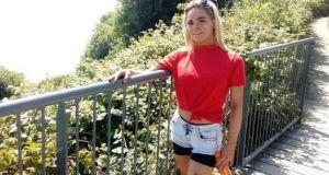 white female suicides 2019-20 Image42