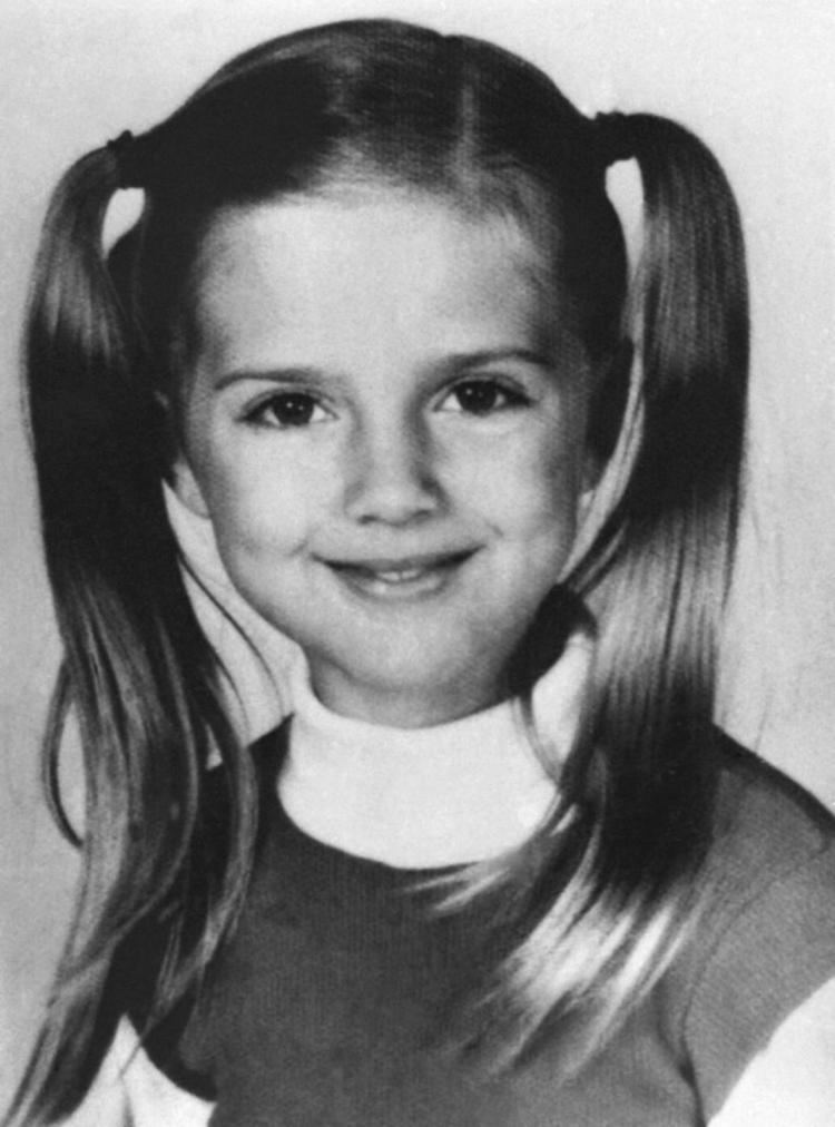 JonBenet Ramsey, 6 Lori Farmer, 8. Oklahoma Girl Scout murders, and Oakland County Child Killer   Justic10