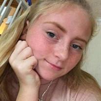 white female suicides 2019-20 - Page 2 Kayla-10