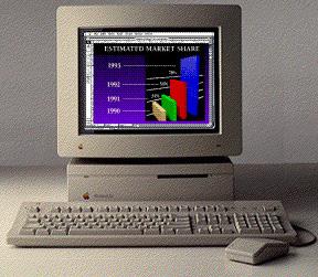 computer labs gateway 2000 486 mac lc email pine plato ncsa mosaic Mac2si10