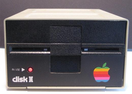 my Tandy 1000sx with Diamond Trackstar Apple IIe compatiblity sort of Mac_mi10