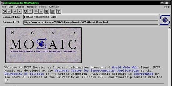 computer labs gateway 2000 486 mac lc email pine plato ncsa mosaic Mos-1010