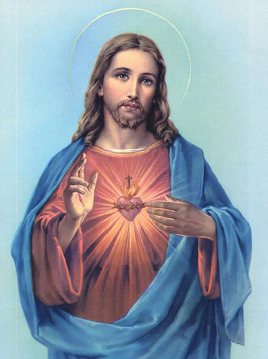 Led Zeppelin or Jesus? and atheist marshall brain Savior11