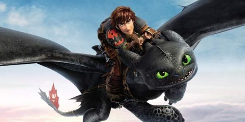 How to train your dragon dungeons and dragons how to train your dragon 1 2 watching it i want a ccuart Images