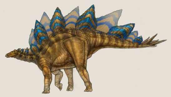 i debated dinosaurs as a kid and debates in JonBenet Ramsey Stegos10