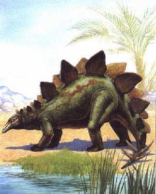 i debated dinosaurs as a kid and debates in JonBenet Ramsey Stegos11