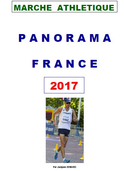 PANORAMA MARCHE FRANCE 2017 0_pano10