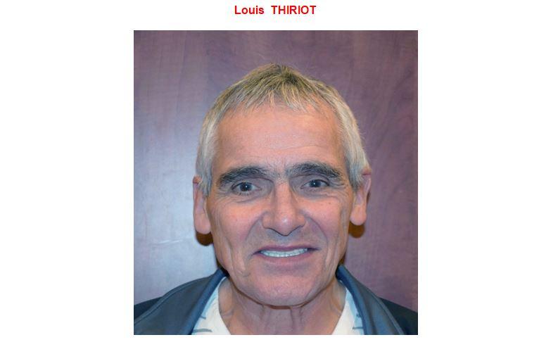 Louis THIRIOT 0_thir14
