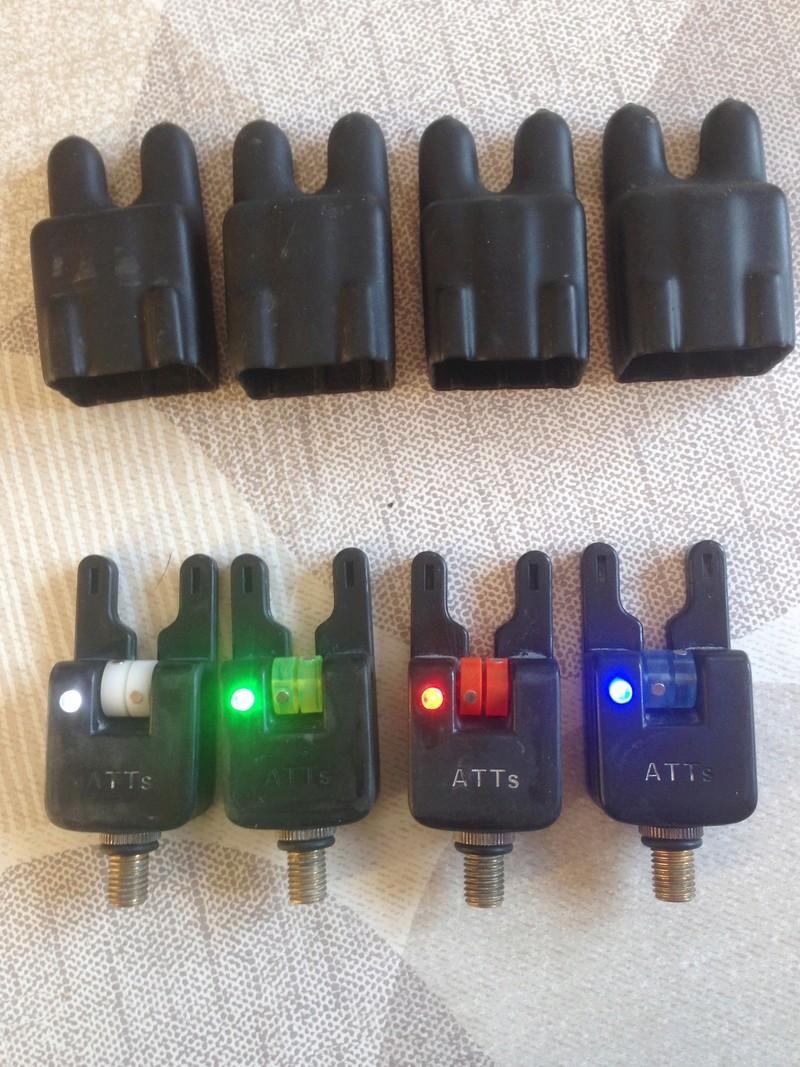 4 détecteurs ATTS Img_2711
