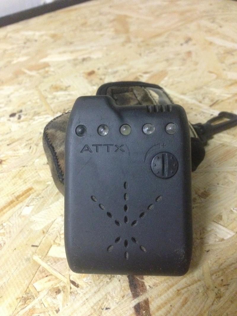 4 détecteurs ATTS Img_2810
