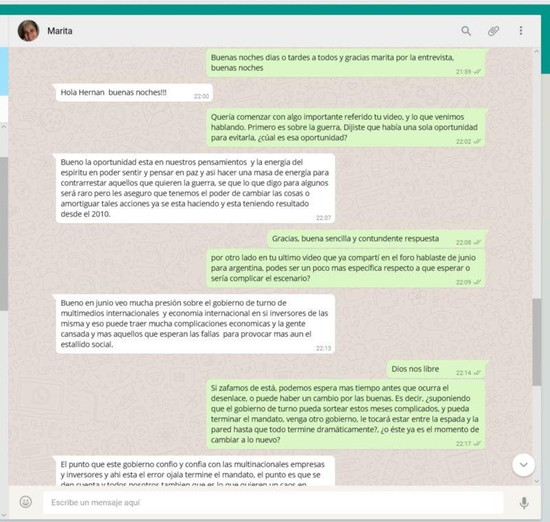 Parravicini explicado por Marita - Página 15 Screen10